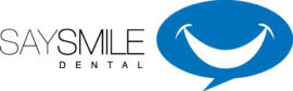 SaySmile Dental
