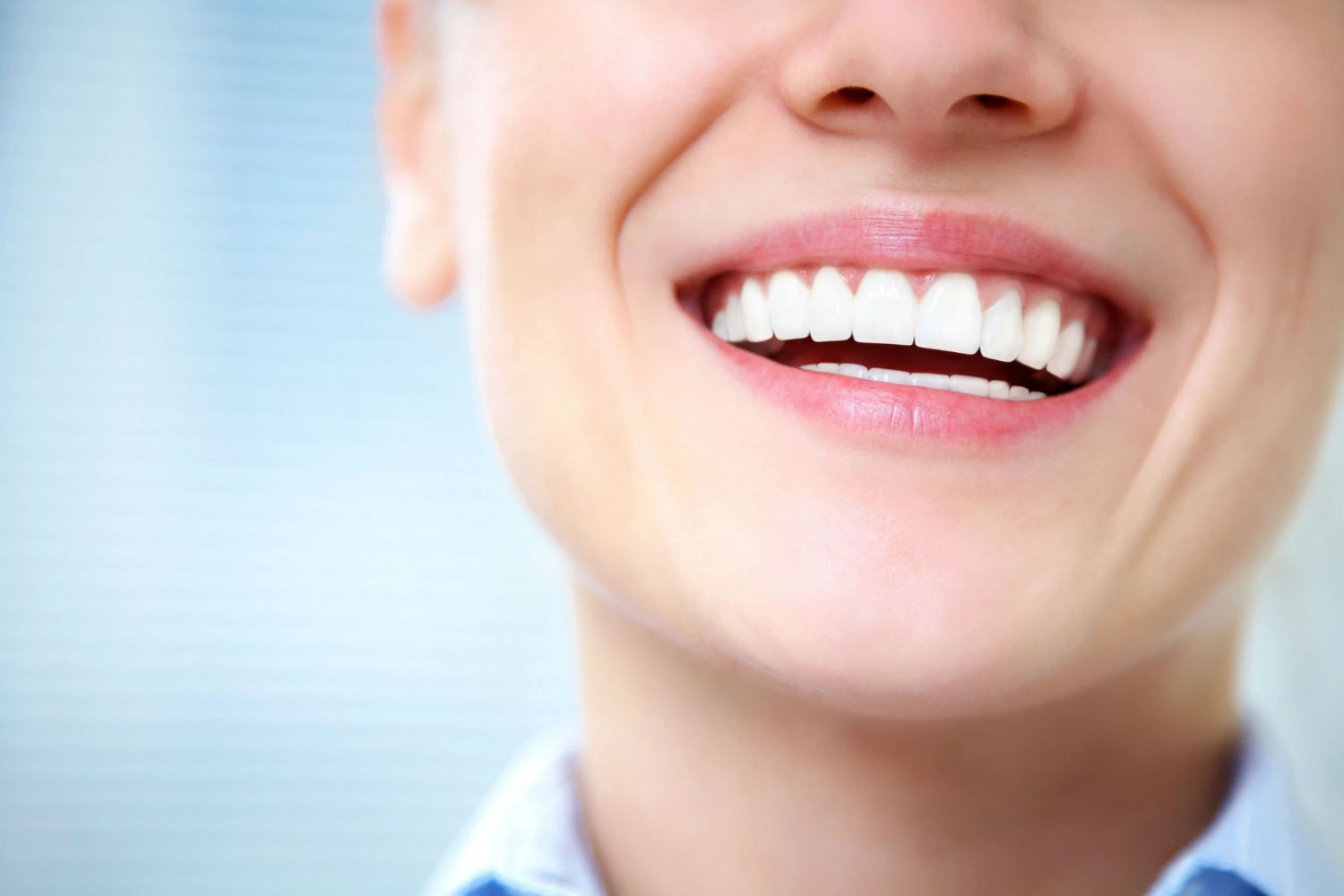 teeth-whitening-image